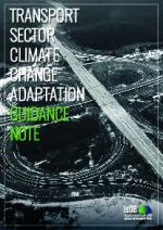 90091-0 - climate adaptation.