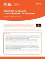 97276-0 - climate adaptation.