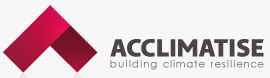 502a553f96344acclimatise-logo 0 - climate adaptation.