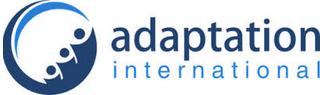 516bdda7d2fa4adaptation-international 0 - climate adaptation.