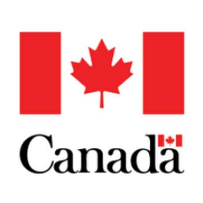 ECCC logo_Twitter