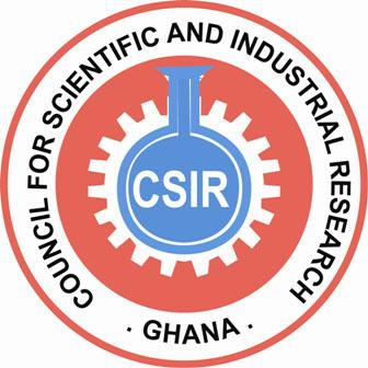 csir logo web - climate adaptation.