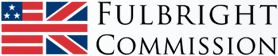 fulbright-commission-logo - climate adaptation.