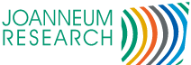 joanneum-research - climate adaptation.