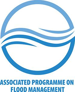 Associated Programme on Flood Management