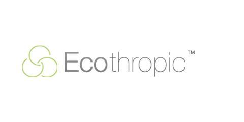 Ecothopic