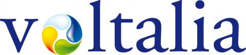 1229396949 logo voltalia -gs- - climate adaptation.