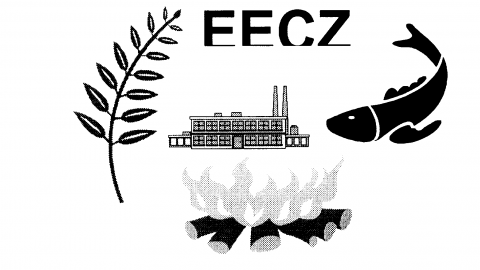 4d8a59520d775Zambia EECZ logo 0 - climate adaptation.