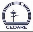 4e1c4b2c8ebcdCEDARE 0 - climate adaptation.