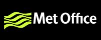 Met Office, UK