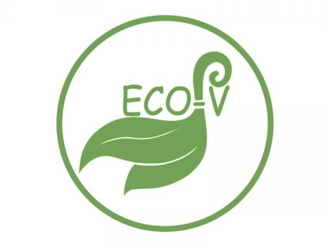 4ea67c2850511ecov-logo-circle3 0 - climate adaptation.