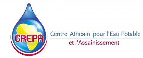 4ecbb92a3e7a2logo-crepa-centre-africain 0 - climate adaptation.