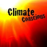 4f0f15f8dcadf4f0f0a4b9bf66climateconscious-group-logo 0 - climate adaptation.