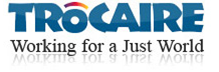 4f85a56321372trocaire-logo 0 - climate adaptation.