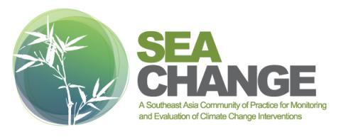 4f9f73d0e633bsea-change-logo2-final-small 0 - climate adaptation.