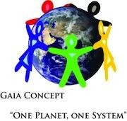 500d2a34335fb500189e87c81bgaia-logo-ve1 0 - climate adaptation.