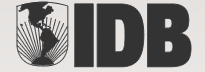 502a30ac00c2einter-american-development-bank-logo 0 - climate adaptation.