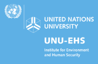 502e6bf2ac993unu-ehs-logo 0 - climate adaptation.