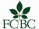 503501143b9fefcbc-unedit 0 - climate adaptation.