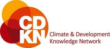 5036703c3cb665020d5b4f3941cdkn-english-main-logo-150910 0 - climate adaptation.