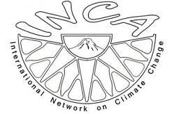 504086c9cfd74inca 0 - climate adaptation.