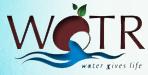 5049fd2e1505dwotr-logo 0 - climate adaptation.