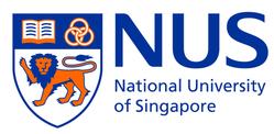 5091485872022nus-logo-full-colour 0 - climate adaptation.
