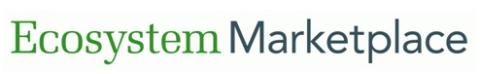 50b3446780c94ecosystem-marketplace-2 0 - climate adaptation.