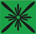 50ea9dea5c4c6lok-sanjh-foundation-logo 0 - climate adaptation.