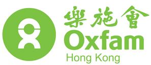 50ed45be04088oxfam-hong-kong 0 - climate adaptation.