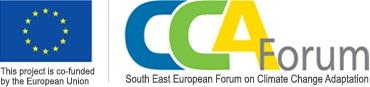 511b733fa62edcca-logo-small 0 - climate adaptation.