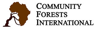 514add7e42e3bcommunity-forests-international 0 - climate adaptation.