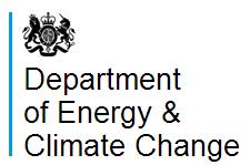 5151d1f8baef9decc 0 - climate adaptation.