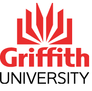 griffith uni logo