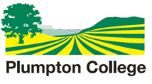 51f6872d7c50bplumpton-college 0 - climate adaptation.