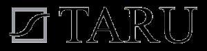 51ff74abecd72taru-logo 0 - climate adaptation.