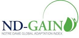 5204cec7b9a14nd-gain 0 - climate adaptation.