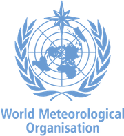 52821af0f1b73world-meteorological-organisation-wmo- 0 - climate adaptation.