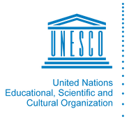 5282269ea2066unesco-logo-en-285c 0 - climate adaptation.