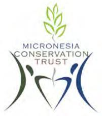 53427827c6120micronesia-conservation-trust 0 - climate adaptation.