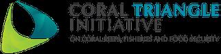 5342964ec9513534294911cdd9cti-logo 0 - climate adaptation.