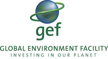 534679519057egef 0 - climate adaptation.
