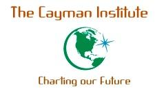 5346a89328cb3cayman-institute-logo-med-hr 0 - climate adaptation.