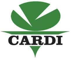 CARDI logo