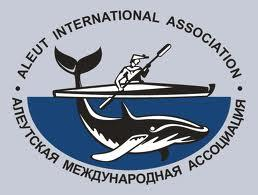 5346ba2da31ddala-logo 0 - climate adaptation.