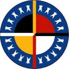 5346bb3f849a3artic-logo 0 - climate adaptation.