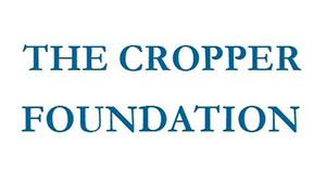 5346bb4161ffathe-cropper-foundation 0 - climate adaptation.