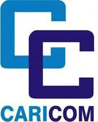 5346be89c8824caricom 0 - climate adaptation.