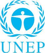 5346ef16f3427unep 0 - climate adaptation.