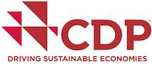 5396f02deaecdcdp-logo-rgb 0 - climate adaptation.